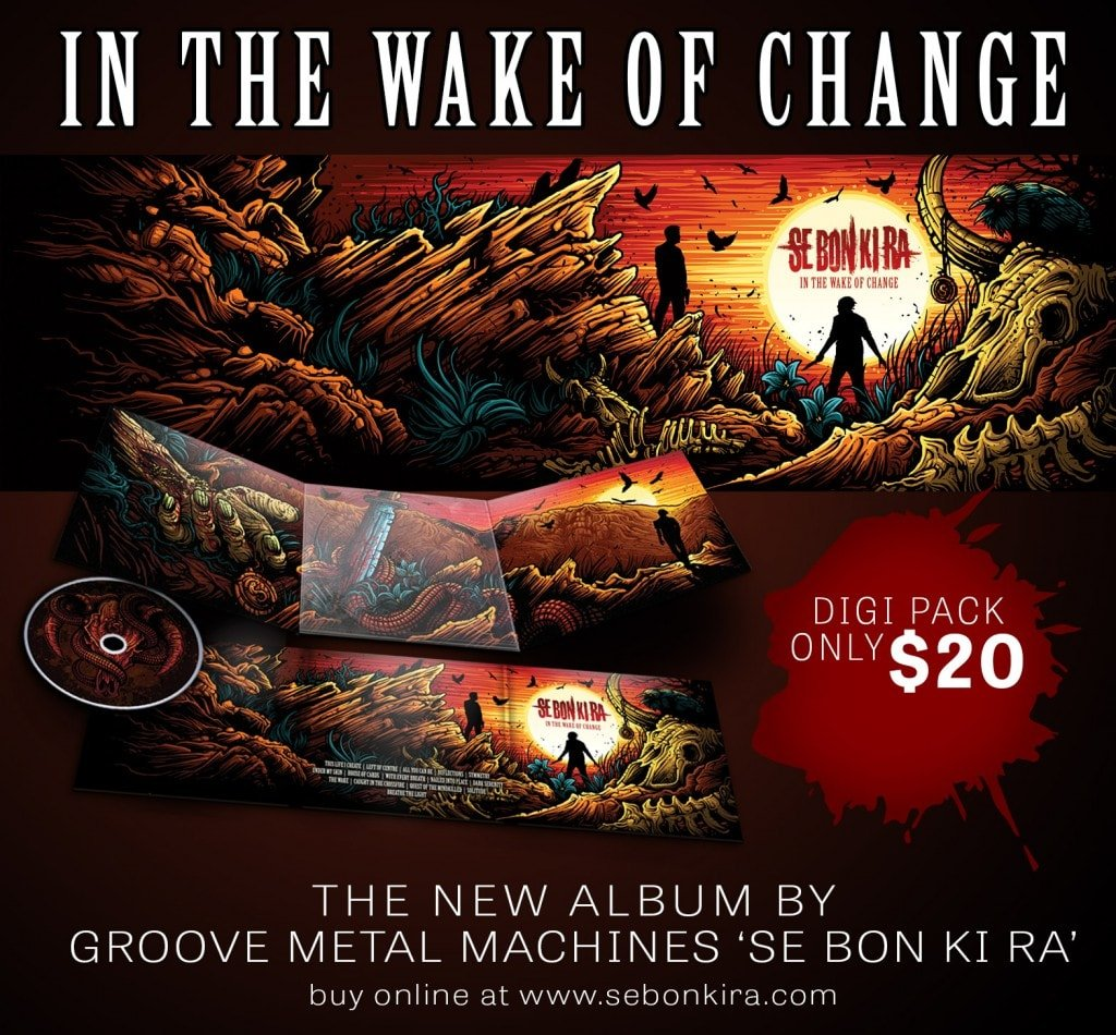 PointOfSale-Large-IN-The-Wake-Of-Change-Heavy-Metal_album-buy-Purchase-online-SEBONKIRA-top