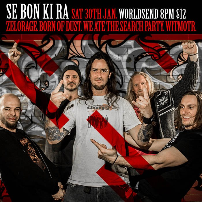 016-WorldsEnd-Heavy-Metal-SEBONKIRA