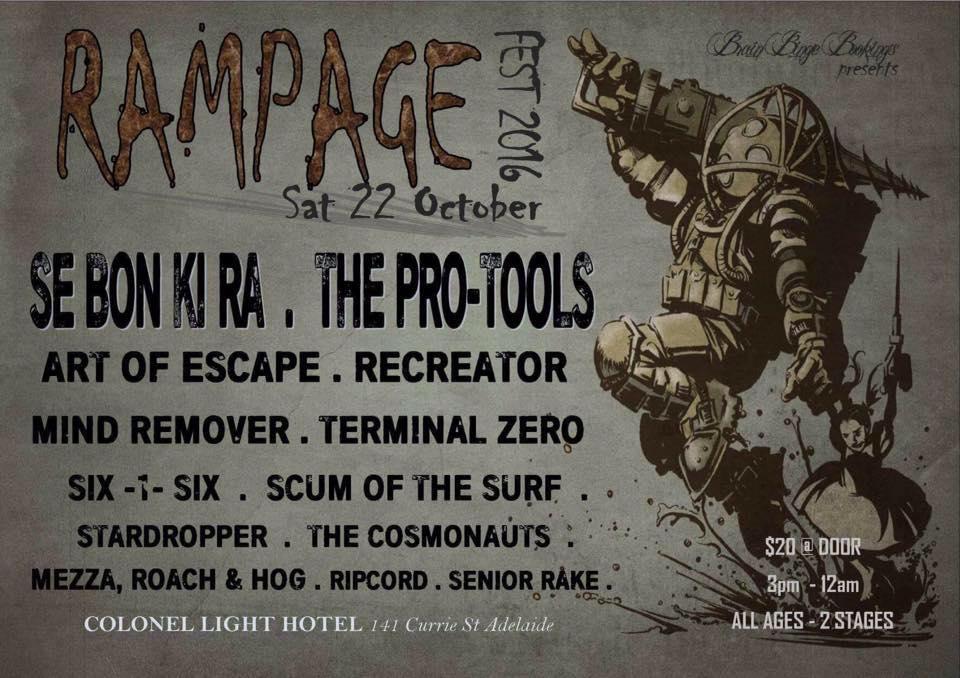 Rampage-Fest-2016-oct-22