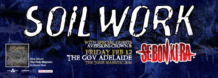 Soilwork-Adelaide-Ride-Majestic-Tour-2016-Header